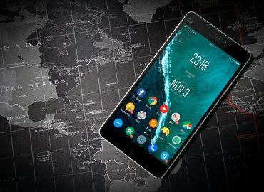 Il nuovo Huawei Mate 20 lite, uno smartphone adatto a tutti