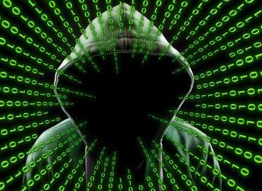 I cyber criminals sono sempre più diffusi, ecco perché c'è bisogno di nuove figure professionali