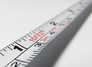 I lati positivi di sistemi di misurazione validi