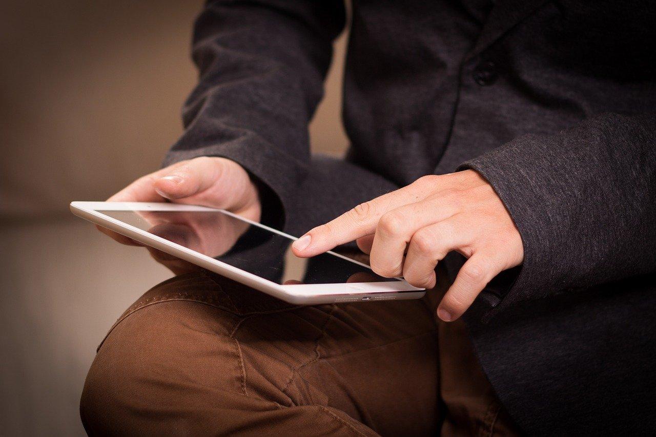 Attivazione Fastweb: quando e come farla