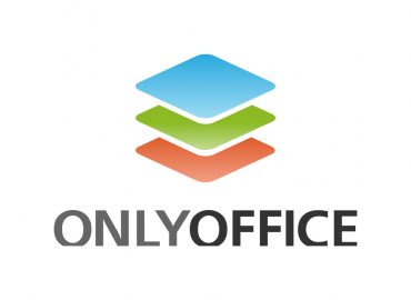 Come aumentare le performance in smart working, alla scoperta di ONLYOFFICE