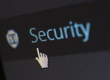 L'attacco informatico più grave al mondo ha avuto luogo da poco: quanto è importante oggi la Cybersecurity